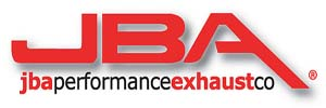 JBA Preformance Exhaust Co.